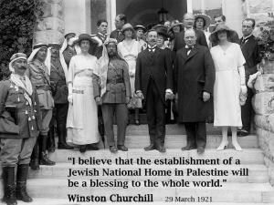 Winston_Churchill_and_Abdullah_I_of_Jordan_1921 for 29 March