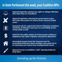 This week in Parliament 23 Feb 2017