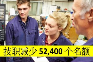 52000-tafe-places-cut-chinese-media
