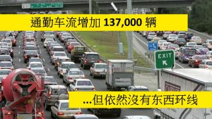 action-needed-as-congestion-grows-chinese-media