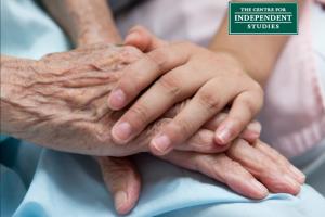 CIS Palliative care study